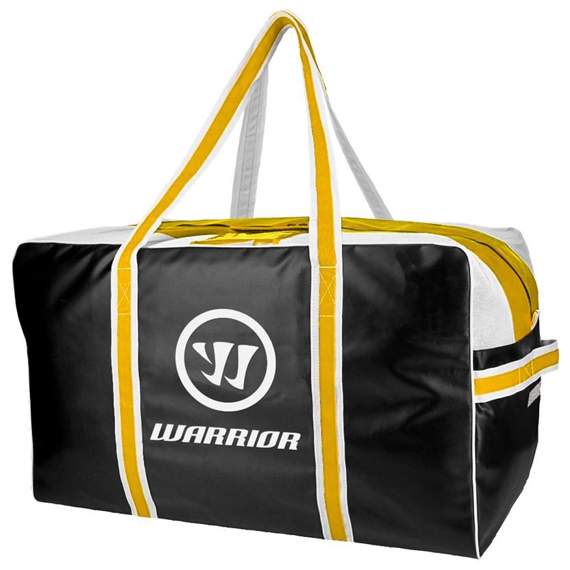 Warrior Pro 28 Hockey Bag Source For Sports