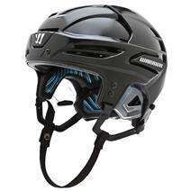 Casque De Hockey Krown LTE De Warrior Pour Senior