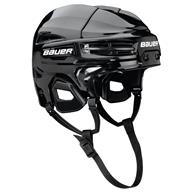 Bauer IMS 5.0 Hockey Helmet
