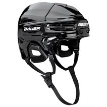 Casque De Hockey Ims 5.0 De Bauer