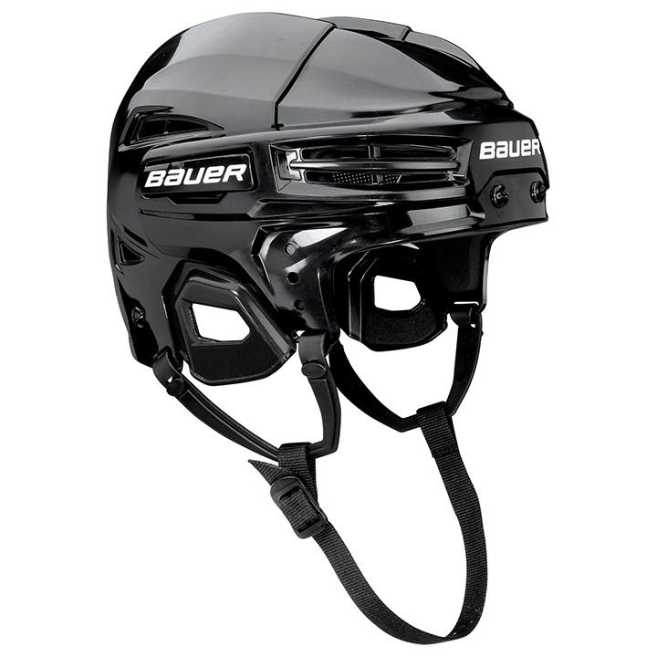 Bauer Ims 5 0 Hockey Helmet