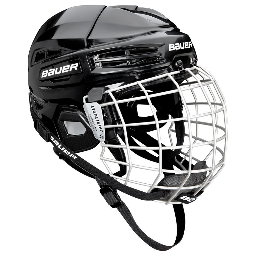 Kids, Youth, Junior Helmets | Source For Sports