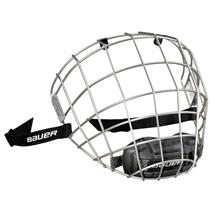 Masque De Hockey Profile III De Bauer