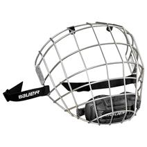 Bauer Profile III Hockey Facemask