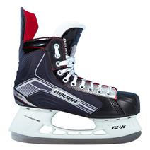 Bauer Vapor X:Rival Junior Hockey Skates 2015