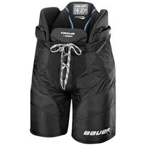 BAUER Nexus N9000 Women's Hockey Pants