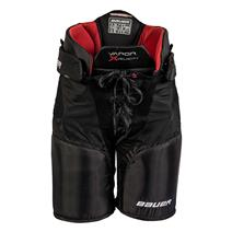 BAUER Vapor X:Velocity Senior Hockey Pants