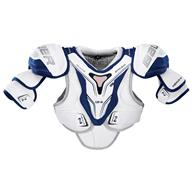 BAUER Nexus 1N Senior Hockey Shoulder Pads
