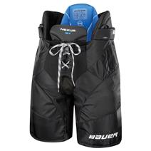 Bauer Nexus 1N Senior Hockey Pants