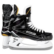BAUER Supreme S190 Junior Hockey Skates