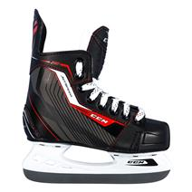 CCM Jetspeed 250 Youth Hockey Skates