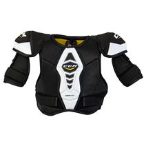 CCM Tacks 1052 Pro Youth Hockey Shoulder Pads 2015