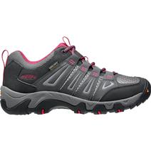 Keen Oakridge Waterproof Women's Hiking Shoes