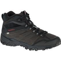 Merrell Moab FST Ice+ Thermo Men's Hiking Boots