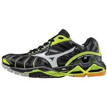 Mizuno Wave Tornado X Women's Court Shoes