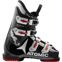 Bottes De Ski Alpin Waymaker Junior 4 De Atomic