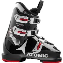 Bottes De Ski Alpin Waymaker Junior 3 De Atomic