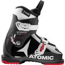 Bottes De Ski Alpin Waymaker Junior 2 De Atomic