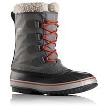 Sorel 1964 Pac Nylon Winter Men's Boots