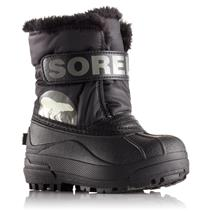 Sorel Snow Commander Toddler Boots