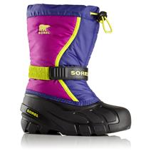 Sorel Flurry Youth Boots