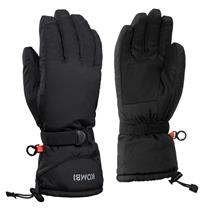 Kombi Basic Men's Gloves