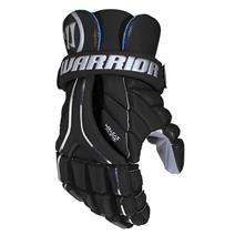 Warrior EVO Lacrosse Gloves