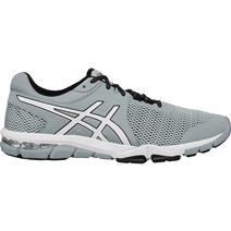 Asics Gel Craze Tr 4 Men's Training Shoes