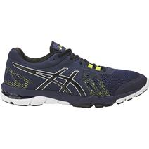Asics Gel-Craze Tr 4 Men's Training Shoes