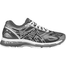 Asics Gel Nimbus 19 Men's Running Shoes