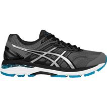 Asics GT-2000 5 Men's Running Shoes