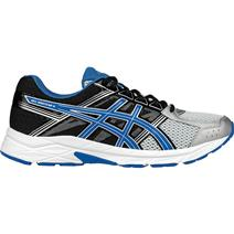 Asics Gel Contend 4 Men's Running Shoes
