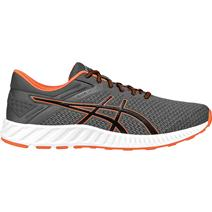 Asics Fuzex Lyte 2 Men's Running Shoes