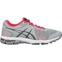 Asics Gel Craze Tr 4 Women's Training Shoes