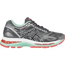 Asics Gel Nimbus 19 Women's Running Shoes
