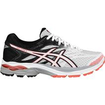 Asics Gel Flux 4 Women's Running Shoes