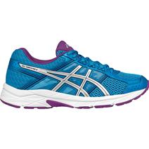 Asics Gel Contend 4 Women's Running Shoes