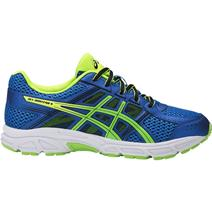 Asics Gel Contend 4 GS Youth Running Shoes