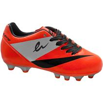 Eletto LNA-090 Tpr Junior Soccer Cleats