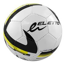 Eletto LNA-50 Professional Soccer Ball