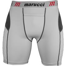 Marucci Elite Padded Youth Slider