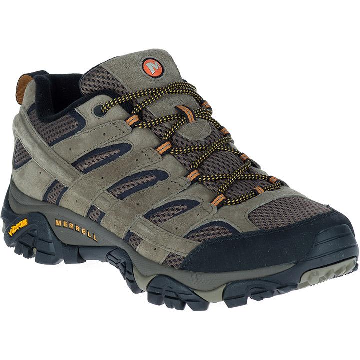 Chaussures De Randonnée Moab 2 Ventilator De Merrell Pour