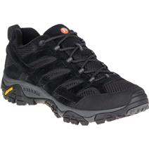 Merrell Moab 2 Ventilator Men's Trail Shoes