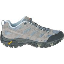 Merrell Moab 2 Ventilator Women's Trail Shoes
