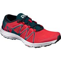 Salomon Crossamphibian Swift Men's Aqua Shoes