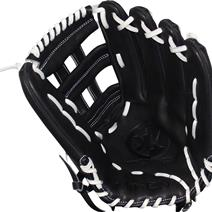 MIKEN_KO-135_PH_KOALITION_13.5__SLO-PITCH_BASEBALL_GLOVE--KO-135-PH_INSIDE-.JPG