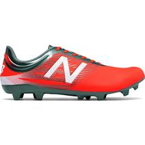 New Balance Furon 2.0 Dispatch FG Men's Soccer Cleats