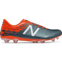 New Balance Visaro 2 Control FG Men's Soccer Cleats