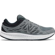 NEW_BALANCE_420V3_MEN'S_RUNNING_SHOES--M420LS3_2.JPG