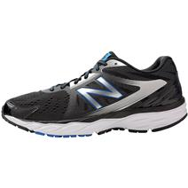 New Balance 680v4 Men's Running Shoes